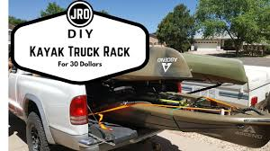 DIY Kayak Fishing Truck Rack - YouTube Thule Kayak Rack For Jeep Grand Cherokee Best Truck Resource Canoe And Hauling Page 4 Tacoma World Bwca Truck Canoe Rack Advice Sought Boundary Waters Gear Forum Custom Alinum A Chevy Ryderracks Pickup Bike Carrier With Wheel Boats Bicycle Bed Bases For Cchannel Track Systems Inno Racks Diy Box Kayak Carrier Birch Tree Farms Build Your Own Low Cost Of Pinterest Extender White Car Overhead Rackhow To Carry Nissan Titan