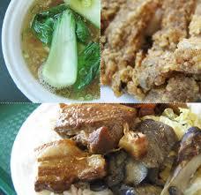 classical cuisine noshwell classical taiwanese cuisine