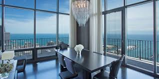 100 Tribeca Luxury Apartments Penthouses For Sale Now Architectural Digest