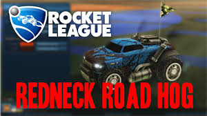 Rocket League Custom Cars - Redneck Road Hog - YouTube Redneck Country Life Products Decalsmaniacom Your Sticker Amazoncom 40 X 4 Redneck Funny Cute Car Windshield Sticker Truck Gps Bloodhound Vinyl Decal Blakdogs 2018 Styling For Danger Hbilly On Board Die Cut Design Rednesticker Instagram Photos And Hbilly Edition Banner Cadillac Stickers Flare Llc Another Raises My Ire Gettingonmysoapbox Theres A Little In All Of Us Koolsville Studios Decal Vinyl His Monster Truck By Mcdesign Redbubble