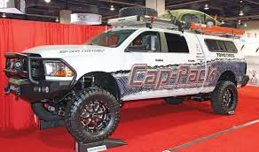 Doge Market Cap - FOREX Trading Are Truck Cap Parts Diagram 98 Kenworth Wiring Free My Lifted Trucks Ideas Autonorth Preowned Superstore Used Dealership In Gorham Nh 03581 Basic Car Eagle Bed Campers Covers Leer Cover 136 Photo Are Caps For Sale Ajs Trailer Center Pennsylvania Near Me Camper Shells And Pics Of Truck Bed Caps Nissan Titan Forum Locks Schematics Diagrams Lock Your With A Wrench