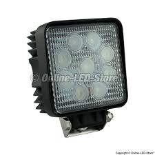 Utility Work Lights For Commercial & Construction Vehicles 2x Whiteamber 6led 16 Flashing Car Truck Warning Hazard Hqrp 32led Traffic Advisor Emergency Flash Strobe Vehicle Light W Builtin Controller 4 Watt Surface 2016 Ford F150 Adds Led Lights For Fleet Vehicles Led Design Best Blue Strobe Lights For Grill V12 130 Tuning Mod Euro Simulator Trucklite 92846 Black Flange Mount Bulb Replaceable White 130x Ets 2 Mods Truck Simulator Factoryinstalled Will Be Available On Gmcsierra2500hdwhenionledstrobelights Boomer Nashua Plow Ebay