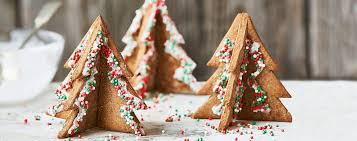 Slimline Christmas Tree Asda by How To Have A Gluten Free Christmas Asda Good Living