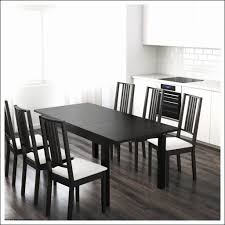 Table: Lovely Black Dinette Sets - Black Dinettes, Black Dinette ... Inviting Ding Room Ideas Mesmerizing Ashley Fniture Dinette Sets With Victorian Style Chungcuroyalparknet Blake 3pc Set W Round Table Rotmans 3 Piece Primo Intertional 2842 6 Rectangular Leg Coffee Elegant Wooden Cream Kitchen Small Drop Leaf And Chairs In Ppare For Kitchens Inside Tables Spaces Morale Tables And Chairs Wood Kitchen Sets 33 Design Oak Space Modern Com Adorable Patio Pub Bistro 2 Black