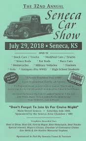 Seneca Car Show | Seneca, KS 66538 Used Car Dealership Colby Ks M C Auto Outlet Your Sanford Area Chevy John Hiester Chevrolet Of Lillington 2010 Kenworth T800 Dtown Goodland 67735 Intertional 4000 Series Bumper Light Bar With 16 X 2 Holes Testimonials Mccarthy Olathe New Dealer Near Kansas City 1984 Ford Ln9000 For Sale In Truckpapercom Sunshine Days 104 Magazine Truck Town Semitruck_com Twitter Gallery_page Trailers Trucks Container Sales Garden Solomon