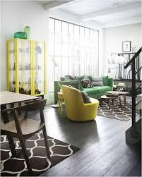 75 best stockholm images on pinterest home decor living room