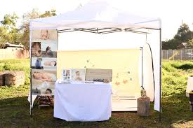 104 Studio Tent Pop Up Event All The Details Ramona Newborn Photographer Blog Pop Up Photography Photography