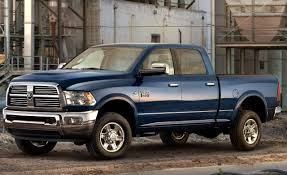 2011 Dodge Ram 2500 Power Wagon Road Test | Review | Car And Driver 2010 Dodge Ram 3500 Reviews And Rating Motor Trend Mirrors Hd Places To Visit Pinterest Rams 2500 Mega Cab For Sale Nsm Cars 2011 And Chrysler Models Recalled Moparmikes Quad Car Audio Diymobileaudiocom Beforeafter Leveling Kit Trucks White 1500 Bighorn Slt 4x4 Hemi Dodgeforumcom Dakota Price Trims Options Specs Photos Pickup Truck St Cloud Mn Northstar Sales Or Which Is Right For You Ramzone Heavyduty Review Top Speed