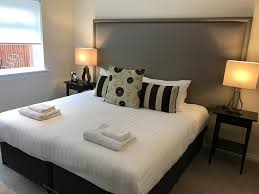 No.17 Serviced Apartment, Glasgow, UK - Booking.com Best Price On Max Serviced Apartments Glasgow 38 Bath Street In Infinity Uk Bookingcom Tolbooth For 4 Crown Circus Apartment Principal Virginia Galleries Bow Central Letting Services St Andrews Square Kitchending Areaherald Olympic House