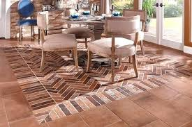 brick look laminate flooring poradnikslubny info