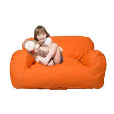 Amazon.com: Dporticus Mini Lounger Sofa Bean Bag Chair Self-rebound ... Soft Bean Bag Chairs Couch Sofa Cover Modern Indoor Lazy Lounger For Large Extra Diy Chair Canada Pattern 32sixthavecom Big Joe Pillow Giant Home Improvement Cast Wilson Saxx Microsuede Jaxx Bags Bean Bag Chair Perfect Cabinet And Ktyxgkl Portable Fashion Bber Rug In 2019 Uohome Small Room Milano Multiple Colors 32 X 28 25