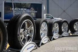 Sailun Tyres - Shop Online For Truck & Bus Tyres 2 Sailun S637 245 70 175 All Position Tires Ebay Truck 24575r16 Terramax Ht Tire The Wire Lilong F816e Steerap 11r225 16ply Bentons Brig Cooper Inks Deal With Vietnam For Production Of Lla08 Mixed Service 900r20 Promotes Value And Quality Retail Modern Dealer American Truxx Warrior 20x12 44 Atrezzo Svr Lx 275 40r20 Tyres Sailun S825 Super Single Semi Truck Tire Alcoa Rim 385 65r22 5 22 Michelin Pilot 225 50r17 Better Tyre Ice Blazer Wsl2 50 Commercial S917 Onoff Road Drive