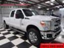 2013 Ford F-250 In Arkansas For Sale ▷ Used Cars On Buysellsearch Six Door Cversions Stretch My Truck Used Ford Trucks For Sale In Homer La Caforsalecom 2013 F350 Super Duty Flatbed Pickup Truck Item Dc4351 Lifted F150 Xlt 4wd Microsoft Sync Supercab 37l V6 Raptor F250 Lariat Diesel Special Ops By Tuscanymsrp Fusion Se Sedan Colwood Cart Mart Cars For Junction City Ky 440 Auto Cnection Louisville 40218 Motors 1 All Premier Vehicles Near 35l Ecoboost Information Specifications