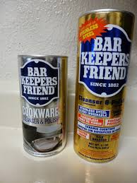 Sandys2Cents: Bar Keepers Friend - Cleaning Products Bar Keepers Friend 11584 Cleansers Ace Hdware Sandys2cents Cleaning Products Everything You Wanted To Know About How Clean Stove Drip Pans Amazoncom Cookware Cleanser Polish Powder I Test Out And 12 Ounce Walmartcom 595g 25 Unique Keepers Friend Ideas On Pinterest Glass Will Store Vintage Pyrex Its Natural Use Stainless Steel Pizza Pan 11727 Oz All Purpose Spray Foam Cleaner