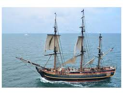 Hms Bounty Sinking 2012 by Rugerforum Com U2022 View Topic Hms Bounty Lost In Hurricane Sandy