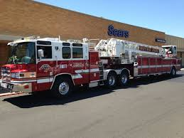 Sacramento Metro Fire Truck 50 | Fire Trucks And Fire Apparatus Stolen Sac Metro Fire Truck Stopped After 85mile Chase Officials Self Storage Units Colonial Heights Sacramento Ca Sckton Blvd Studies Hlight Significant Carbon Reductions Ecofriendly King Of Wraps 18 Photos Vehicle Phone County Autocar Acx Labrie Automizer Youtube 2018 Manitex Tm200 Crane For Sale Or Rent In California Some Miscellaneous Pics From Sunday June 21 2015 Vegan April 2014 North Rest Area 13 Stops Natomas City Approves Replacing Fire Station The Runaway Ramp On Mountain Highway Winter
