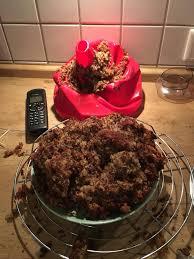 rührkuchen bleibt in der form kleben hilfe meinforum24