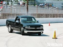 Throwdown Holley LS Fest 2012: 2001 #ChevySilverado - 12th Place ... Kenworth T680 Named Atds Truck Of The Year Ordrive Owner 2012 North American Car And Announced Autoecorating Ram 1500 2013 Truck Year A Bit Easier On Glenn E Thomas Dodge Chrysler Jeep New 12 Tonne Scaffold Year Reg Cromwell Trucks Art Director And Hot Rodder Goodguys Top Cars Benzcom Automobilecar Pinterest Toprated Pickups Performance Design Jd Power September Readers Diesels 1996 Ford F 250 80 90s F Contender Toyota Tacoma Range Rover Evoque Na Western Driver Hess Helicopter Stowed Stuff