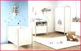 chambre tinos autour de bébé commode chambre bébé 14288 chambre de bebe winnie l ourson deco