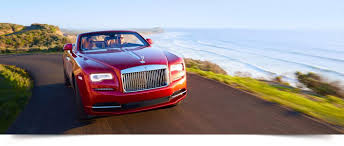 About Rolls-Royce Motor Cars Raleigh A NC Dealership Used Cars Raleigh Nc Trucks Rdu Auto Sales Caterpillar 745c For Sale Price Us 415000 Year 2016 Swift Motors Inc Sale In Nc By Owner Fresh Craigslist Handicap Vans Ford F150 In Automallcom Austin Trucking Llc Food For Are Halls The New 2006 Intertional 7600 Raleigh Ncfor By Truck And Westgate Chrysler Jeep Dodge Ram Vehicles Nextgear Service Affordable Pickup 2001 Mazda B3000 Se