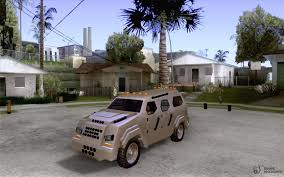FBI Truck From Fast Five For GTA San Andreas Fbi Truck Grand Theft Auto San Andreas Shannon In The Fbi Truck This Is Who I Really Am The Is Seemingly Working Against Trump Stonewalling Congress On Tsa Report Warns Against Ramming Attacks By Terrorists Cool Militia Pinterest Military Vehicles Vehicles Moc Cars Lego Stuff And Offers 100k Reward For Killers In Fatal Armored Car Robbery Armored Swat Cia Fbipolice Ambulance Steam Community Screenshot Truck Unused Gta Sa Civil No Paintable For At Ucla Campus Shooting June 1 2016 Clip 82087467 Okosh Alpha Wikipedia