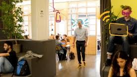 Dresser Rand Jobs Norway by Homepage Siemens Jobs U0026 Careers Company Siemens Global Website