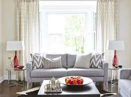 Cute Cheap Living Room Ideas by Living Room Cute Living Room Ideas For Apartments Living Room