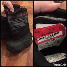 HOT Nordstrom Rack In store HUGE  off Shoe & Coat Sale