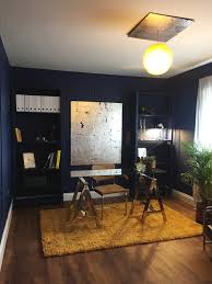 100 Interior Design Show Homes Masters Cassies Take On Filming Episode 1