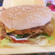 aladdin fried chicken takeaway fast food london 88