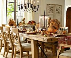 2114 Best Thanksgiving Images On Pinterest