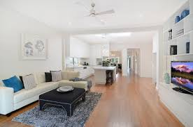 100 Houses For Sale In Bellevue Hill 133 Osullivan Road NSW 2023 House