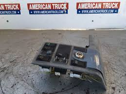 100 Truck Parts Phoenix Az Used Dash Panel With 8 Switches For Freightliner For Sale