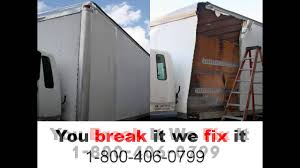 1-800-406-0799 Truck Trailer Body Repairs Fix Container Repairs ... Home Buzz Chew Chevrolet In Southampton Ny Serving Suffolk County Another Oxford White Ford F150 Forum Community Of Commercial And Fleet Vehicle Information For Long Island 2017 Guide To Street Fairs Pulse Magazine Hdware Paint Store Brinkmann Btruck Trivia Digger74 Gasoline Alley Full Throttle Ne Browns Chrysler Dodge Jeep Ram Dealer New York Used Bay Shore Sayville High School Alumni Association The Golden Service Center