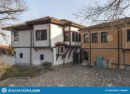 100 Architectural Houses Nineteenth Century In And Historical