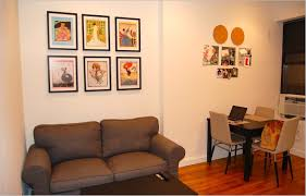 Best Dining Room Wall Decor Ideas For Formal Art