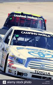 Apr. 2, 2011 - Martinsville, Virginia, U.S - At The Nascar Camping ... Nascar Camping World Truck Series Alpha Energy Solutions 250 Harrison Burton To Make Debut In Fall Martinsville Race First Israeli Driver Compete Sauter Sizes Up Eldora Dirt Derby Cody Coughlin Joins Thsport Racing For The 2017 Season Winners Photo Galleries Nascarcom Apr 2 2011 Virginia Us At The Nascar 2018 Driverteam Chart Youtube Editorial Photography Image Of Playoff Field Set Chase Format For You Xfinity And Final Lap Christopher Bell Wins At Mudsummer Classic