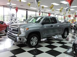 Listing ALL Cars | 2014 TOYOTA TUNDRA SR5 Laras Nueva Locasion Chamblee Youtube Used Cars For Sale Chamblee Ga 30341 Trucks Listing All 2016 Toyota Tacoma Sr5 Car Dealership Near Buford Atlanta Sandy Springs Roswell 2010 Dodge Ram 3500 Slt Find Your Next Truck Sales In Suv Dealer Laras Mall Of Ad