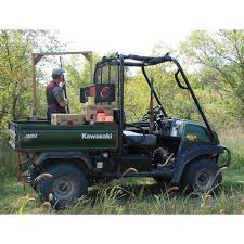 Kolpin UTV Gun Mount - 140728, Gun & Bow Racks At Sportsman's Guide Great Day Quickdraw Gun Rack 113278 Bow Racks At How Do I Secure These In My Truck Straps Or Need A Rack Bed To Make Wood Side For 2016 Greenfield Landscapers Holder On Seat Covers Youtube Utv Overhead Truck Truckdomeus Quickneasy Unistrut Roof Ih8mud Forum Amazoncom Malone Saddle Up Pro Universal Car Kayak Carrier Pick Rod Toyta Tundra Trucks