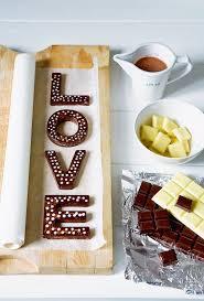 cuisine valentin 101 best st valentin s day images on