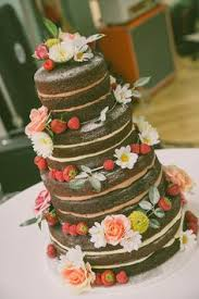 Cherub Pie Pearl And Lace Wedding Cake Fondant