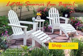 Outdoor POLYWOOD® Furniture | Recycled Plastic Poly Wood Furniture ... 3 Best Polywood Rocking Chairs Available On Amazon Nursery Gliderz Unfinished Wood Children Loccie Better Homes Gardens Ideas Outdoor Chair Poly Adirondack Livingroom Plastic Recycled Rocker Online Childs 6 Ways To Use Polywood Fniture For Patio Seating The Unique Teak Maureen Green C Ny Purple Plastic Adirondack Chairs Siesta Synthetic Welcome Pawleys Island Hammocks Trex Joss Main Presidential Reviews Wayfair