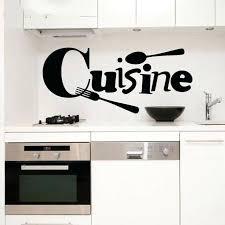 sticker cuisine stickers protection cuisine cuisine autocollants franaais stickers