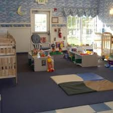Pumpkin Patch Daycare Ct by Wallingford Kindercare 21 Photos Preschools 110 Miles Dr