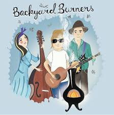 Backyard Burners E.P | Backyard Burners Sesame Street Fetboard Markers Discussion Forums Banjo Hangout The Backyard Revival 234 Best Images On Pinterest Bathroom Gumbo And Musical Guitmdinbanjole Hybrid What Is This Bastard Instrument Demstration Youtube 844 Instruments Demo 12 Walnut Zachary Hoyt 28 Denver Colorado Trout Steak Band To Know Dirt Road 64 Instruments Basic Kit From Music 32 Length 9900 Pclick Burners Ep Shop Amazoncom Banjos