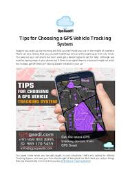 GPS Vehicle Tracking System - GPSGaadi Truck Tracking System Packages Delivery Concept Stock Vector Transportguruin Online Bookgonline Lorry Bookingtruck Fleet Gps Vehicle System Android Apps On Google Play Best Services In New Zealand Utrack Ingrated Why Ulities Coops Use Systems Commercial Or Logistic Srtsafetelematics Et300 Smallest Gps Car Tracker Hot Mini Smart Amazoncom Motosafety Obd Device With 3g Service Live Track Your Vehicle Georadius