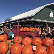 Pumpkin Farms In Belleville Illinois by Eckert U0027s Grafton Farm Temp Closed 13 Photos U0026 11 Reviews