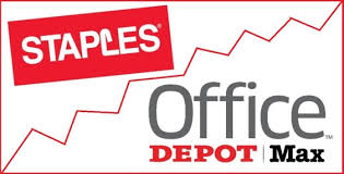 The Staples fice Depot Merger is f Coupons in the News