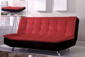 Delaney Sofa Sleeper Instructions by Cheap Futon Sofa Beds Roselawnlutheran