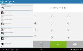 FreeTone Free Calls & Texting - Android Apps On Google Play